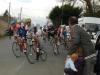 Alain ROBERT & Claude DUPONT à la course de Moutiers sur Lay