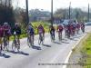 Franck AUDOUX course D3/D4 à Saint Etienne de Mer Morte