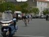 Arrivée de Flavien AUDOUX  à St Hilaire des Loges