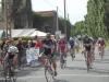 Arrivée des + 60ans au championnat Régional, 3e Pierre COMMERIE, 5e Claude TESSIER