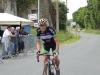 Henri DUCHEMIN au Championnat Régional à Sallertaine
