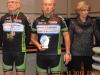 Récompenses du challenge individuel 2013 catégorie GS, Pierre COMMERIE 3e, Ernest ALLEE 4e