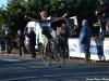 3e Victoire de Quentin au cyclo cross cadets de Ste Gemmes/Loire