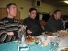 Eric, José, Franck