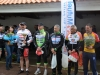 Le Perrier podium des 3e Cat., 4e Patrick CHARLAND