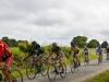 Claude course FSGT à Matignon (22)
