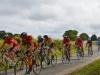 Ernest Course FSGT à Matignon