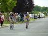 Victoire de Jean-Charles WANTZ à Ambres (33)