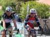 Patrick CHARLAND, Championnat Régional, La Garnache