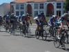 Course Pass'Cyclisme D3/D4 à Le Château D'olonne
