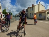 Championnat Vendée Ufolep, Jean Charles WANTZ