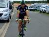 Championnat Vendée Ufolep, Patrick CHARLAND