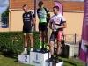 Podium Championnat de Vendée ufolep des 20/29 ans, 2e Karl DANIEAU