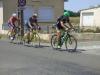 Patrick CHARLAND, course de St Sylvain d'Anjou