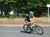 Patrick CHARLAND, course de Longué