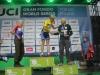 Podium des + 65 ans à POZNAN Médaille de Bronze Jean Charles WANTZ