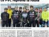 Le Courrier Vendéen du 8 février 2018