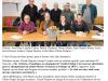 Ouest France du 12 décembre  2018