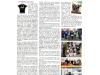 Bulletin Municipal de juillet 2019