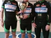 Challenge Cristian RAILLAND Classement par Equipe
