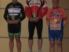 Challenge individuel GSA, 3e Ernest ALLEE