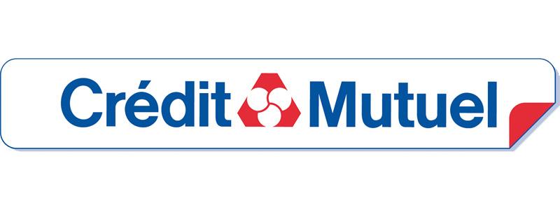 Sponsor Crédit Mutuel Océan