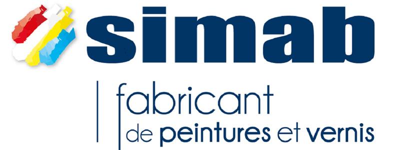 Sponsor Simab