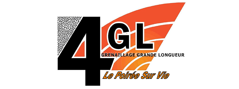 Sponsor 4GL
